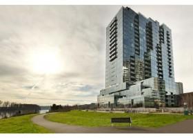 Atwater Condominium | DavidCaldwellHomes.com